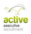 Active Executive Recruitment