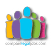 Compare Legal Jobs